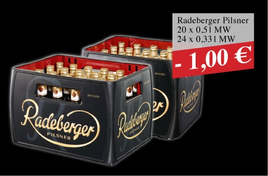 /Media/Radeberger Pilsener Slider Rabattaktion Juli 2017.jpg